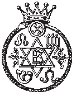 HPB-seal